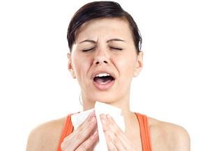 Галазолин гель для носа