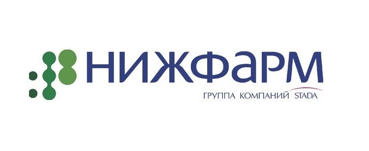 ОАО Нижфарм