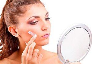 Ретиноевая мазь применение в косметологии