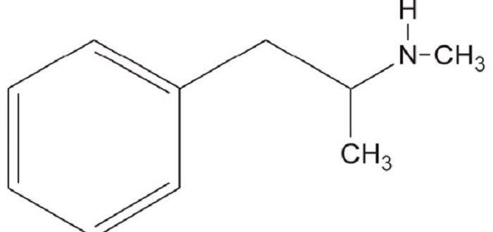 Нафтифин вещество