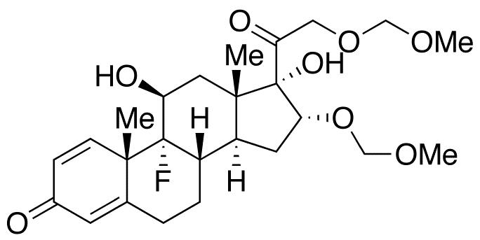 Гормон бетамезон вещество