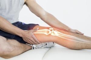 Изображение - Конский бальзам для суставов bone-health-and-your-future-300x200