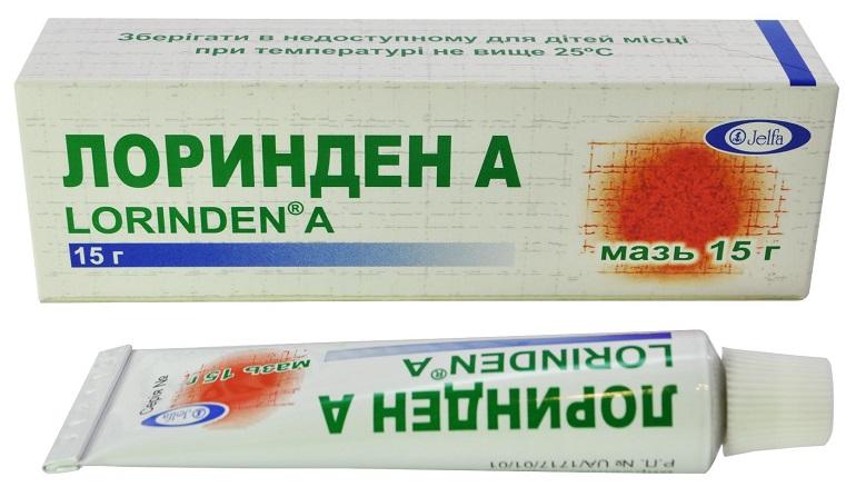 Мазь от геморроя обзор 21 самого популярного препарата