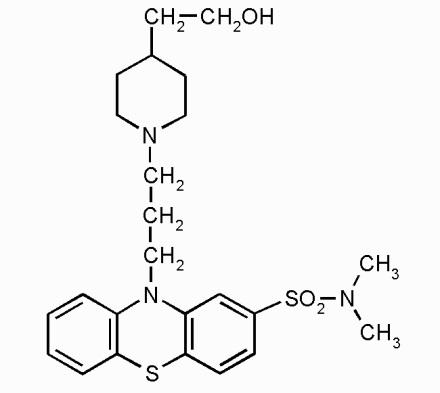 Бензоникотиновая кислота