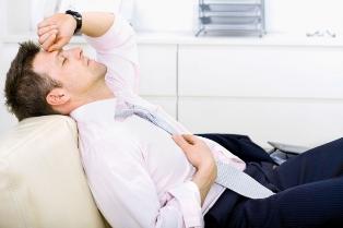 Побочные эффекты Банеоцин мази