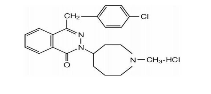 Бензалкония хлорид вещество