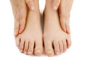 Троксеметацин от отеков ног