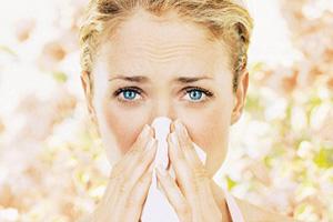 Народные средства от сухой кожи лица противопоказания