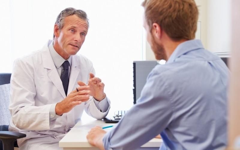Лечение перианального дерматита народными средствами преимущества