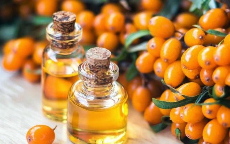 Лечение перианального дерматита народными средствами масло облепихи