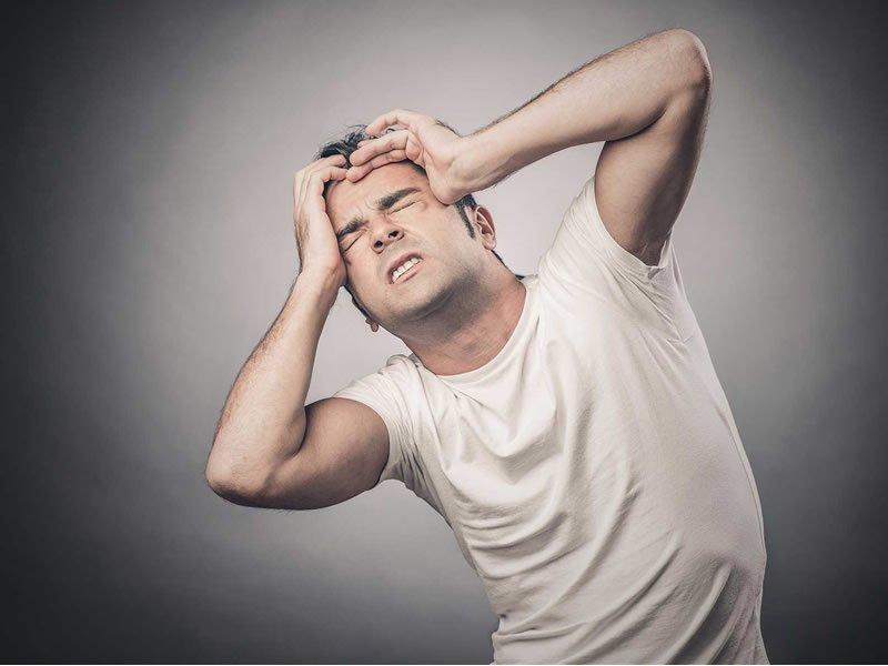 Ортофен гель побочные реакции