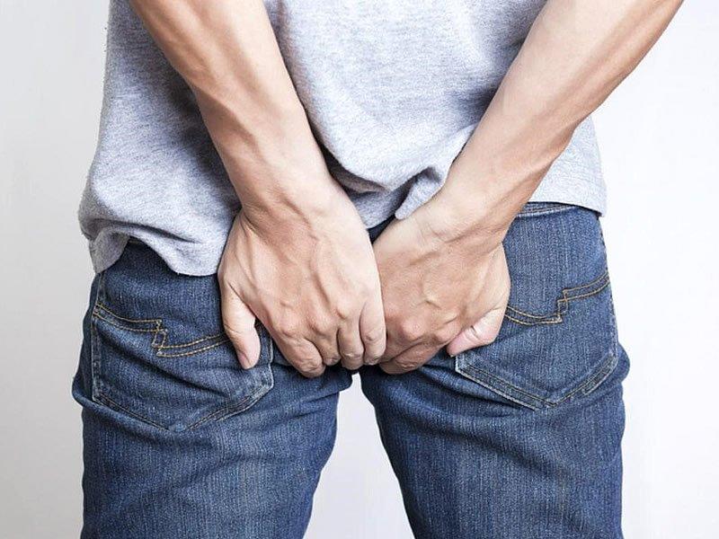 Кондиломы остроконечные симптомы