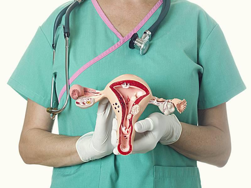 Народные средства от молочницы у женщин осложнения