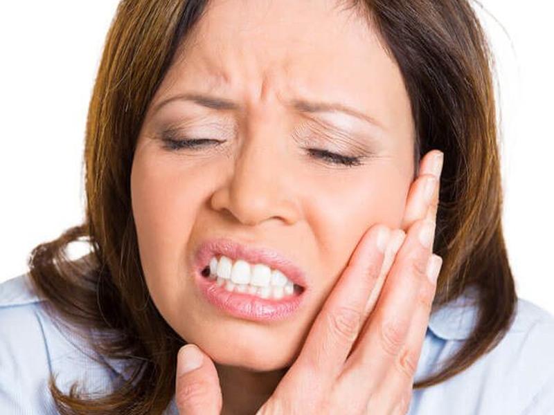 Ортофен гель при невралгиях