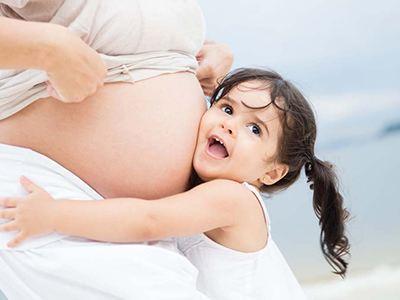 Гербион эскулюс гель при беременности