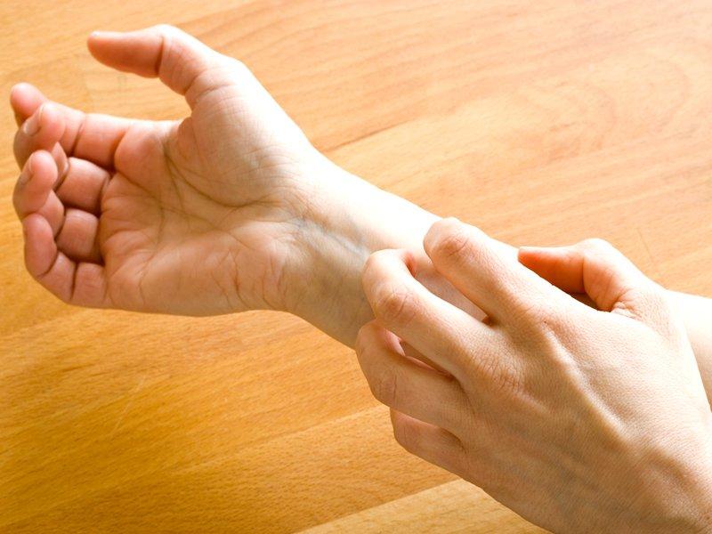 Диклофенакол крем побочные эффекты