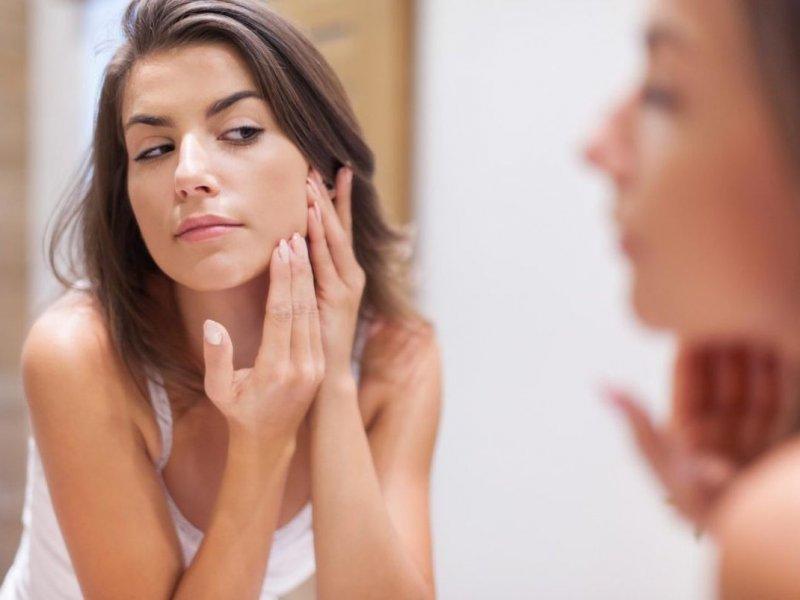 Применение и дозировка крема