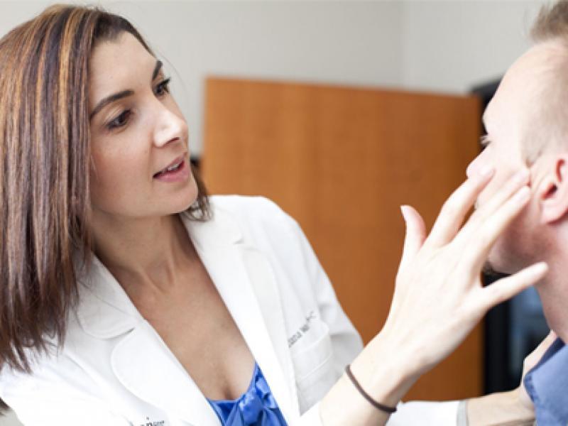 Лечение псориаза народными методами кратко о патологии