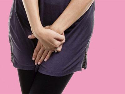 Клиндес крем для лечения вагиноза
