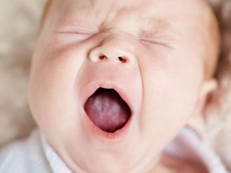 Флюкорем гель терапия при беременности