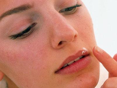 Ациклостад крем при беременности