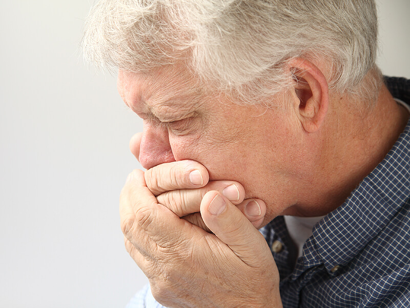 Фельден гель симптомы передозировки