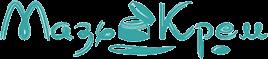 Мазь и крем — справочник медицинских кремов и мазей