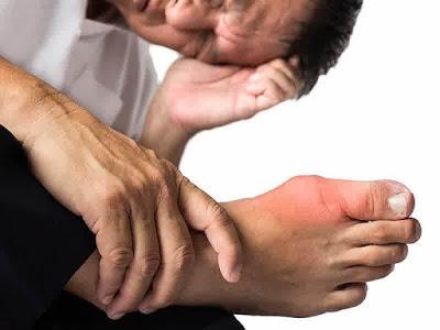 Болезнь требует правильного и полноценного лечения. виды