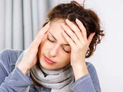 Фукорцин раствор побочные эффекты