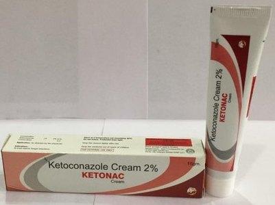Кетоконазол крем при беременности