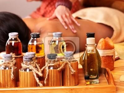 Народные средства от радикулита масла