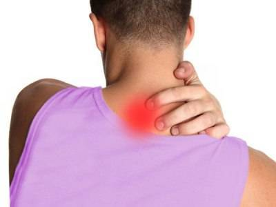 Народные средства от остеохондроза о патологии