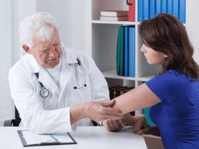 Преднитоп мазь врачебная консультация