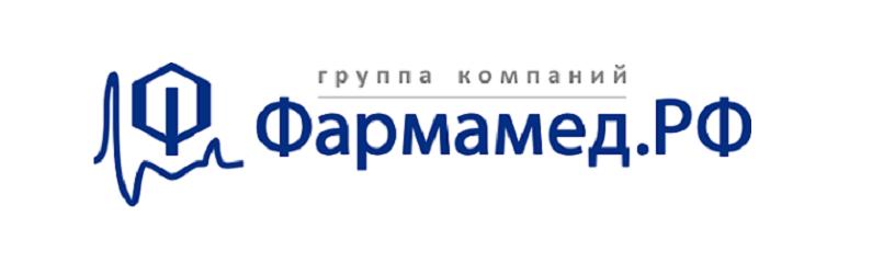 Фармамед.РФ