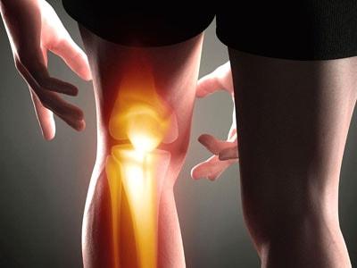 Валусал гель при боли в колене