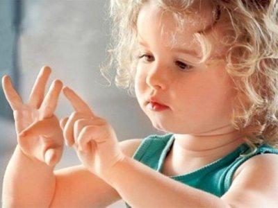 Применение Silversil Dez у детей