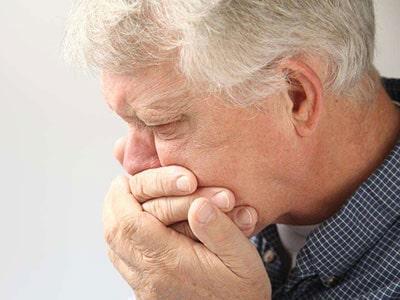 Побочные эффекты от геля Артрум